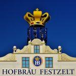 marke-hofbraeu