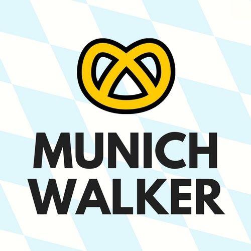 munichwalker